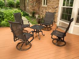sealers paints and stains 101 for wood decks hgtv