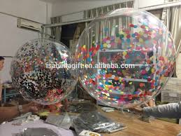 big plastic balloons list manufacturers of plastic transparent clear balloons