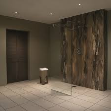 bathroom wall coverings ideas bathroom shower wall panelling ideas bbk direct
