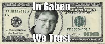 Praise The Lord Meme - list of synonyms and antonyms of the word lord gaben