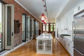 Design House Nashville Tn Downtown Nashville Homes For Sale U0026 Real Estate Nashville Tn