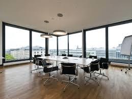office design modern interior design office space modern office