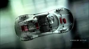 Porsche 918 Hybrid - fastest green car in the world porsche 918 spyder hybrid youtube