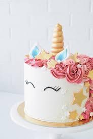 custom cakes custom cakes suárez bakery