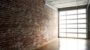 am ager une chambre dans un garage amenager garage en chambre 1 la transformation dun garage evtod
