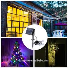 Bistro Lights Wholesale String Lights String Lights Suppliers And Manufacturers At