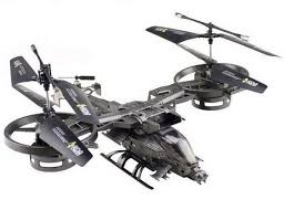 best 4ch helicopter best birthday gift yd711 avatar at 99 2 4g 4ch rtf rc helicopter
