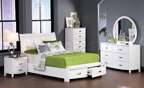 Girls Bedroom White Furniture Bedroom Set White Home Design Styles