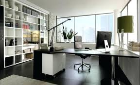 Accounting Office Design Ideas Remarkable Size Of Design Ideas Gratify Office Design Ideas