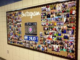 115 best facs bulletin board ideas images on pinterest classroom 115 best facs bulletin board ideas images on pinterest classroom displays classroom organization and classroom ideas
