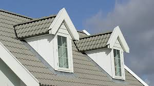 Dormer Installation Cost Cost Of Adding A Dormer Window Refresh Renovations