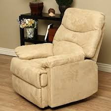 did you know that sleeping in your recliner is good for you best