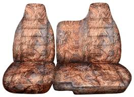 Camo Bench Seat Covers For Trucks Cheap Camo Bench Seat Find Camo Bench Seat Deals On Line At