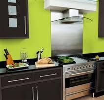 peinture pour cuisine idée de peinture pour cuisine et salon idée de modèle de cuisine