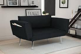 Tempurpedic Sofa Sleeper Best Sleeper Sofa Under 1000 Ansugallery Com