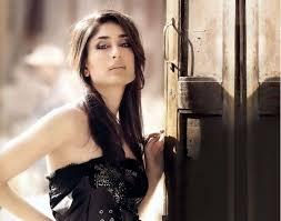 Kareena Kapoor Memes - kareena kapoor khan s latest vogue photoshoot proves she just won t