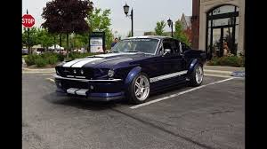 all wheel drive mustang conversion 1967 2012 shelby mustang gt500 superswap on my car