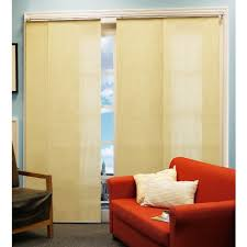 ikea curtains room divider decorate the house with beautiful