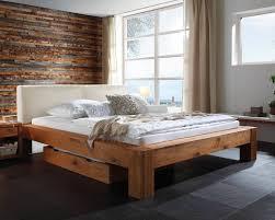Komplettes Schlafzimmer Auf Ratenzahlung Massivholzliege Perfektes Bett Für Schlafzimmer Mit Dachschrägen