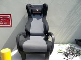 chairs illuminate your game room and install best gaming chair