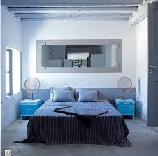 deco chambre gris et 16 déco de chambre grise pour une ambiance deco cool