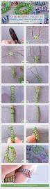 best 25 seed bead projects ideas on pinterest seed bead jewelry