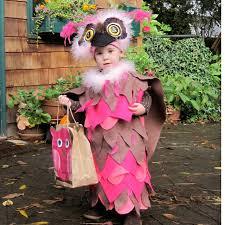 80s Kids Halloween Costumes Kids U0027 Halloween Costumes