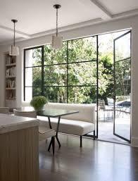 Kitchen Windows Design by Best 25 Aluminium Windows Ideas On Pinterest Aluminium Window