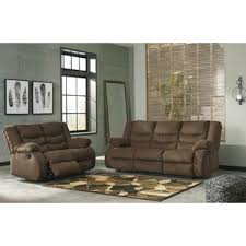 living room recliner chairs reclining living room sets you ll love