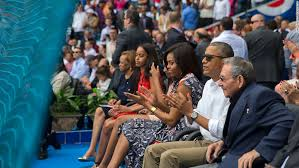 obama s obama calls for change and freedom in cuba cnnpolitics