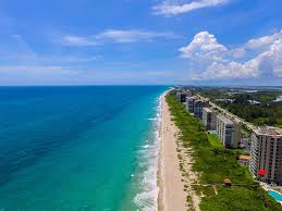 Hutchinson Island Florida Map by Hutchinson Island Homes For Sales Willoughby Realty