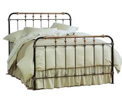 Brass Bed Frames Boston Bed Charles P Rogers Beds Direct Makers Of Beds