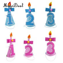 2nd baby shower popular 2nd birthday boy buy cheap 2nd birthday boy lots from