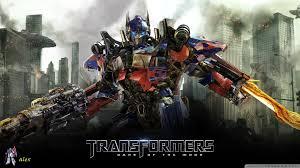 transformers prime wallpaper hd 73 images