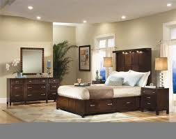 bedroom ideas magnificent interior wall color schemes home