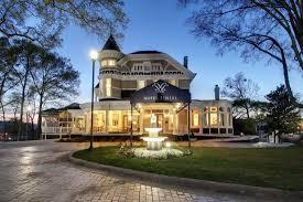 Comfort Inn Lincoln Alabama The 10 Closest Hotels To Talladega Superspeedway Tripadvisor