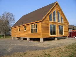 chalet style home plans prefab chalet style homes vans unisex authentic skate shoe house