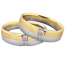 model cincin berlian mata satu cincin kawin 5 model cincin kawin unik dari orori orori