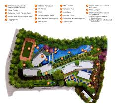 site plan site plan претрага 1 landscape architecture