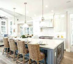 white kitchen island with butcher block top kitchen blue kitchen islands ave blue kitchen island with butcher