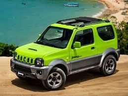 suzuki jeep 4 door suzuki jimny specs 2012 2013 2014 2015 2016 2017