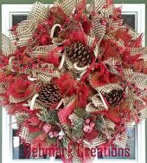 deco paper mesh s kitchen burlap and mesh wreath with kitchen utensils