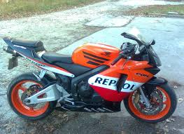 2004 honda cbr 600 for sale 2004 honda cbr600rr news reviews msrp ratings with amazing images