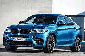 used 2015 bmw x6 m for sale pricing u0026 features edmunds