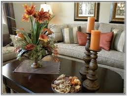 center table decorations stunning ideas for center table decoration 75 about remodel