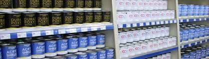 premium interior u0026 exterior paints kelly moore paints