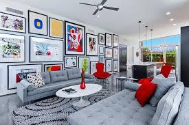 best home decor ideas the best home design trends 2018 home decor ideas