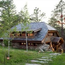 small stone house plans home cordwood house plans simple stone cottage house plans standout compact to small english
