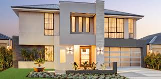 the preferred two storey home builder in perth perceptions