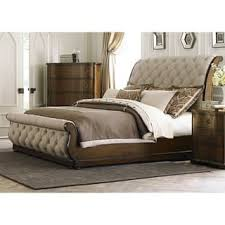 Headboard Nightstand Combo Bedroom Furniture For Less Overstock Com